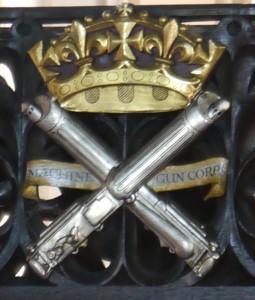 Machione Gun Corps2