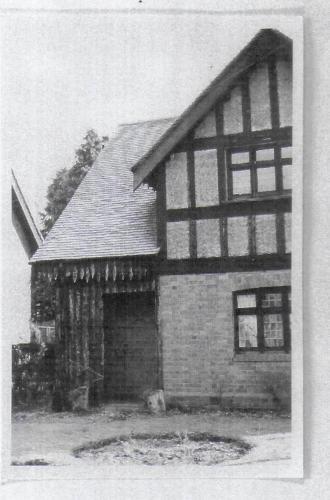 2018-1527 Stockcross Cottage